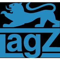LAGZ Baden-Württemberg e.V.